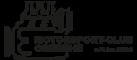 MSC Oberehe e.V. im ADAC